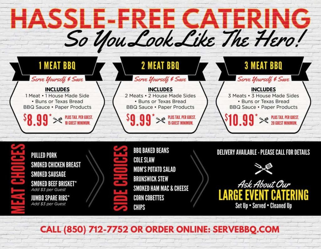 hot-spot-bbq-catering-menu-front